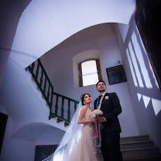 Wedding photographer Brigid Vargas (BrigidVargas). Photo of 14.10.2017