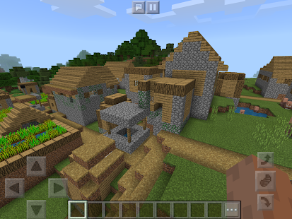 Minecraft: Education Edition on Windows PC Download Free 1 14