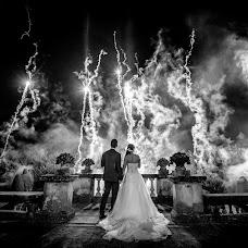Photographe de mariage Marco Baio (marcobaio). Photo du 25.07.2019