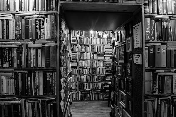 Libreria antiquaria dell'est di Winterthur58