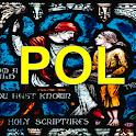 Audio Biblia w Języku Polskim