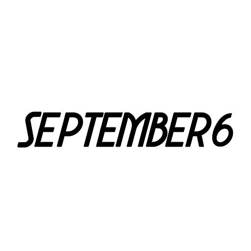 海外セレブファッションの通販なら【SEPTEMBER6】 購物 App LOGO-APP開箱王