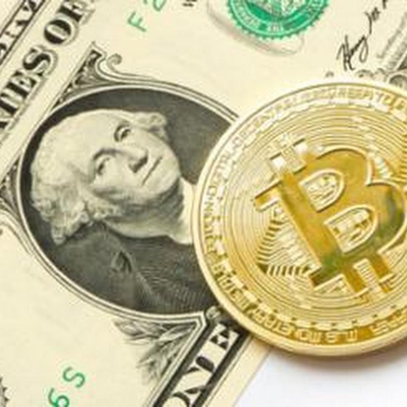 証券大手ナスダック、米仮想通貨企業に市場監視技術など提供へ【フィスコ・ビットコインニュース】