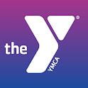 Glens Falls YMCA icon