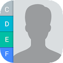 iContact - Phone book OS 10