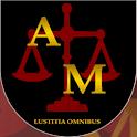 Injury Law Center icon