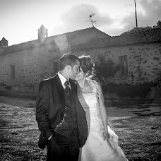 Wedding photographer Massimiliano Pioltelli (wolmark). Photo of 21.04.2017