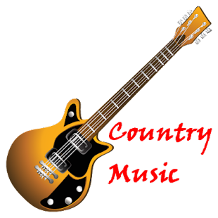Country Oldies Radio Stations - náhled