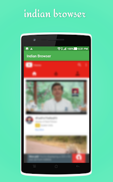 download browser ajaib