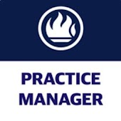 Liberty Practice Manager