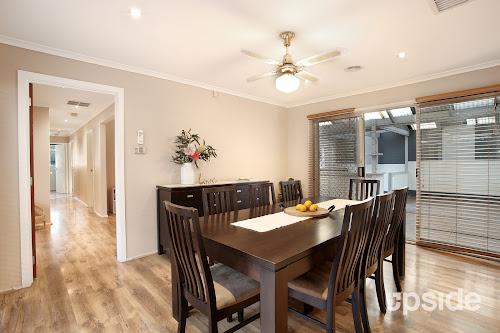 Photo of property at 13 Wimmera Court, Berwick 3806