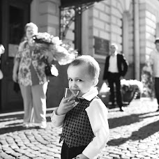 Wedding photographer Mariya Sokolova (sokoLOVa83). Photo of 09.12.2013