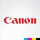 Canon Ink & Toner Finder Download on Windows