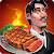 Happy Cooking: Chef Fantasy (Unreleased) file APK Free for PC, smart TV Download