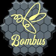 Bombuss App