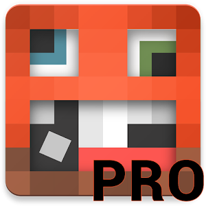 Skin Creator Minecraft Pro APK Cracked Download