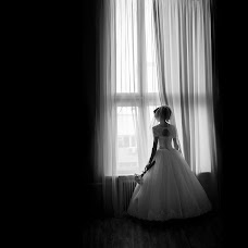 Wedding photographer Salavat Fazylov (salmon). Photo of 23.12.2015
