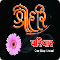 Shree Hari Home Appliances icon