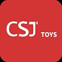 CSJ TOYS icon