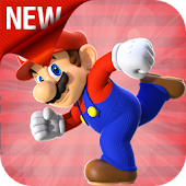 Go Super Mario Run tips