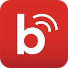 Boingo Wi-Finder icon