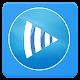 Live Stream player Pro para PC Windows