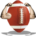 AutoBall Football icon