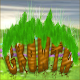 Download Growth For PC Windows and Mac