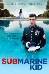 The Submarine Kid
