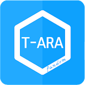 T-ARA FANDOM - Photos, Videos