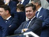 Club Brugge trekt zich terug uit de raad van de Pro League