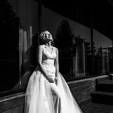 Wedding photographer Aleksandr Nesterov (NesterovPhoto). Photo of 12.06.2018