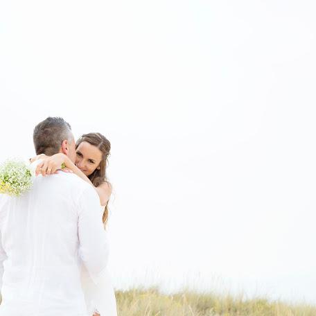 Wedding photographer Suzy Vieira (suzyvieira). Photo of 18.06.2015