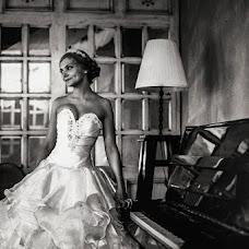 Wedding photographer Valeriy Shevchenko (Valeruch94). Photo of 04.04.2014