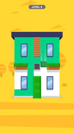 House Paint 1.4.2 screenshots 8