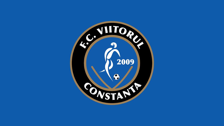 Watch FC Viitorul Constanța live