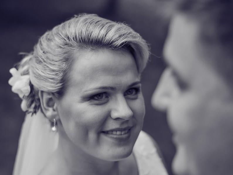 Свадебный фотограф Aleksandr Volynec (oscaros). Фотография от 01.03.2017