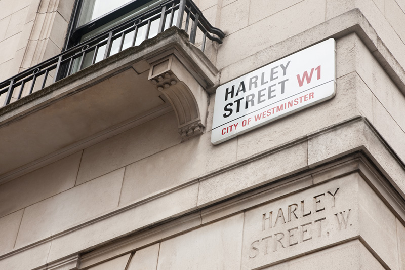 harley-st-house-gallery-sign