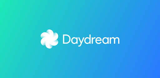 Daydream for PC