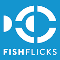 FishFlicks icon