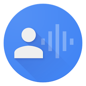 Voice Access for PC