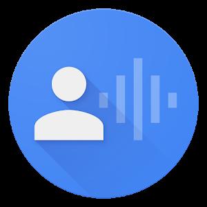 Voice Access
