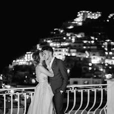 Wedding photographer Viktoriya Besedina (besedinkaVI). Photo of 15.08.2017