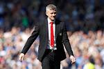 Opvallend gerucht in de wandelgangen van Manchester United: Wordt Solskjaer vervangen door deze manager?