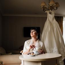 Wedding photographer Alena Franc (Franz). Photo of 23.10.2017