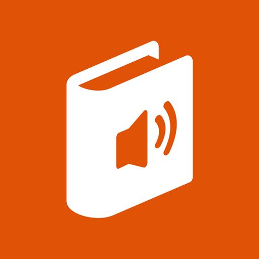 Livros para ler e ouvir quando e onde quiser!