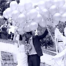 Wedding photographer Juan Carlos Acosta Minchala (acostaminchala). Photo of 20.10.2015