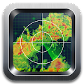 Weather Radar Alerts App & Global Forecast APK