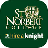 SNC HireAKnight