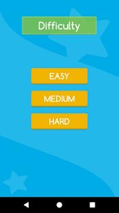 super word challenge - náhled